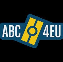 ABC4EU