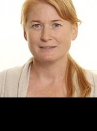 Elisabet Leitet