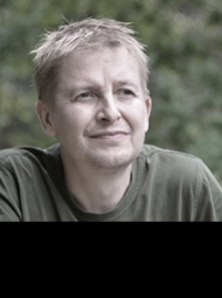 Rego Granlund (RISE)