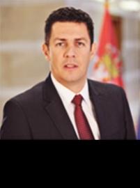 Slobodan Nedeljkovic (SMOI)