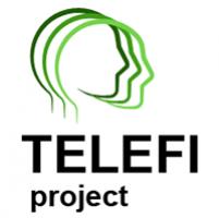 TELEFI